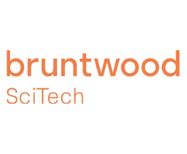 An image of the Bruntwood SciTech logo