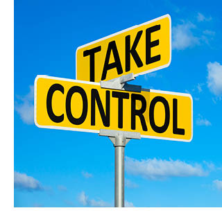 Street signs take control Sept 2020 Parents PACK