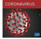 coronavirus Parents PACK March 2020