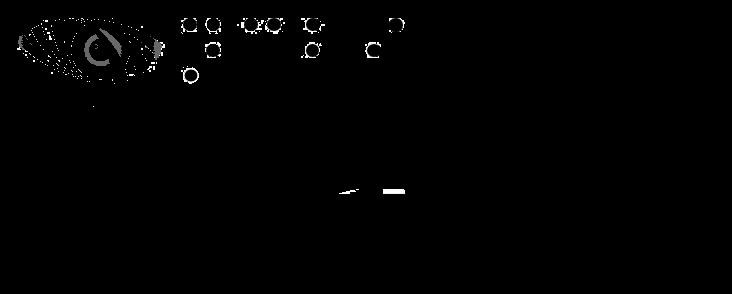 NCBI Labs Logo