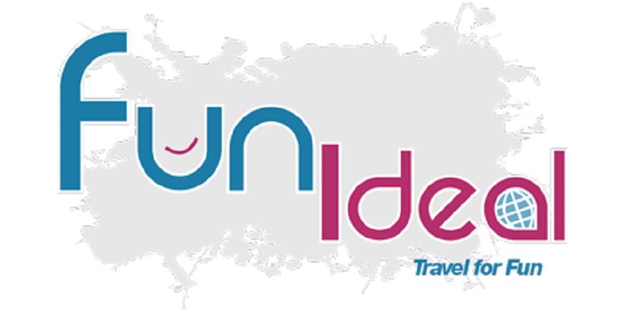 Fun Ideal-Travel For Fun
