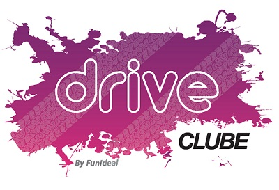 Drive Clube/FunIdeal