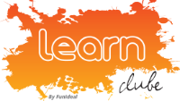 Learn Clube