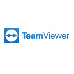 TeamsViewer