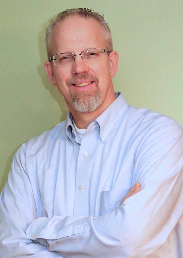 Lawrence C. Bowron, Aviation Director