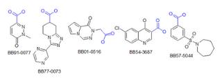 Carboxylic Acids (20,666)
