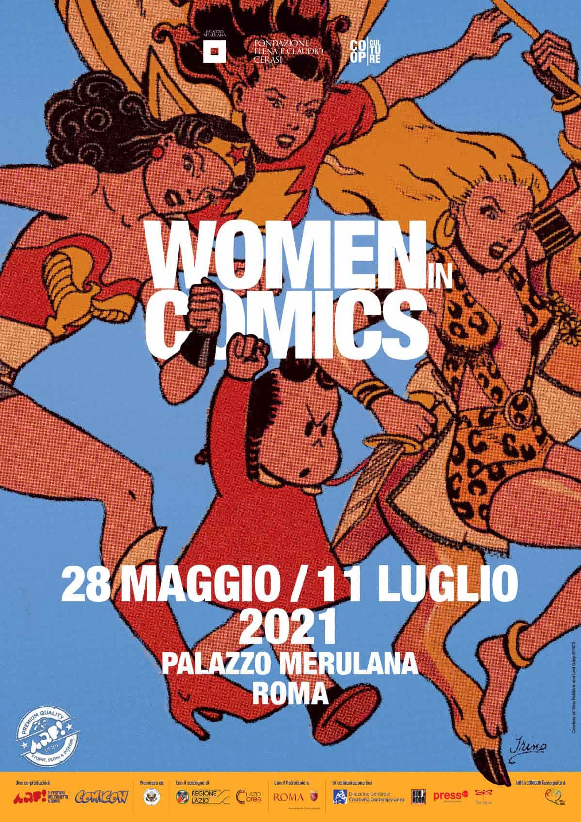 Manifesto WomenInComics .jpeg