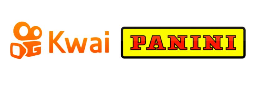 Kwai y Panini se unen para que los fanáticos del fútbol coleccionen el álbum digital Panini con sus jugadores favoritos de la CONMEBOL Copa América 2021