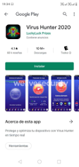engaño-whatsapp