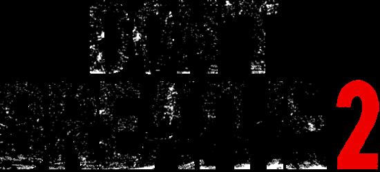 8b033b3b-5a9b-9b21-8134-b00dd1ba7a87.png