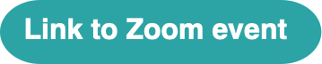 Link to zoom event