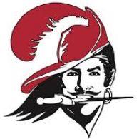 Buccaneer Logo