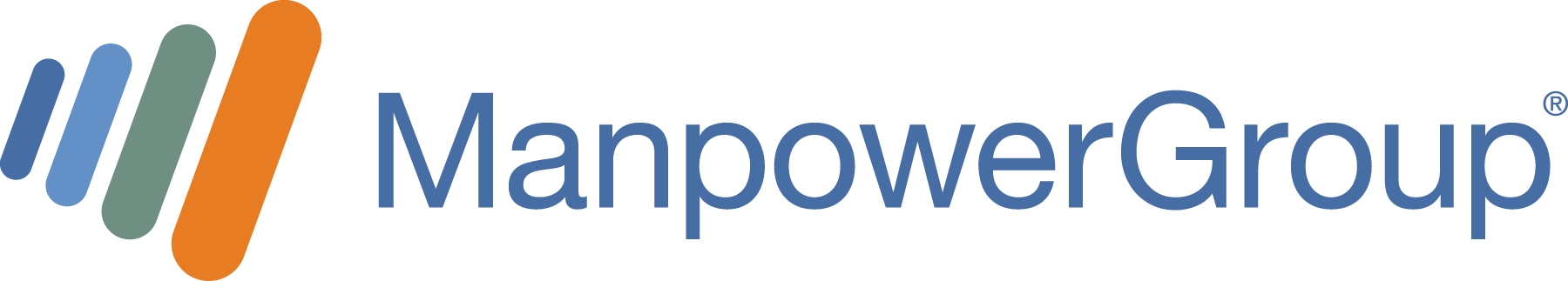 ManpowerGroup Slovenija