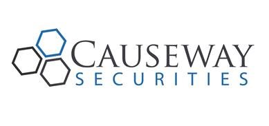 causeway securities
