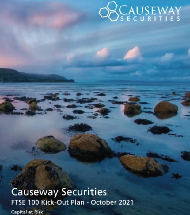 Causeway securities
