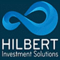 Hilbert Kick Out