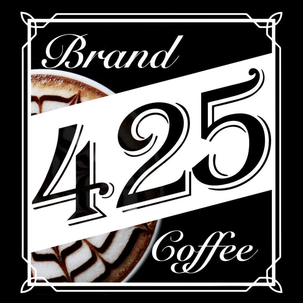 Texas Specialty Espresso and Craft Coffee roasters of Kountze, Texas