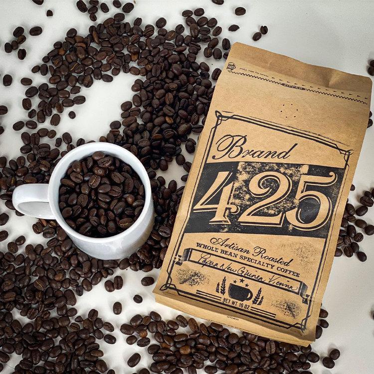 Texas Wholesale Coffee & Espresso Roasters Government & Non-Profit Coffee Solutions