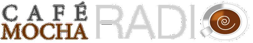 "CAFÉ MOCHA™ RADIO Launches ""SWAG AWARD"" With Cedric The Entertainer 2"