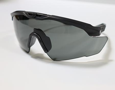 Revision Sawfly®R3 Eyewear System