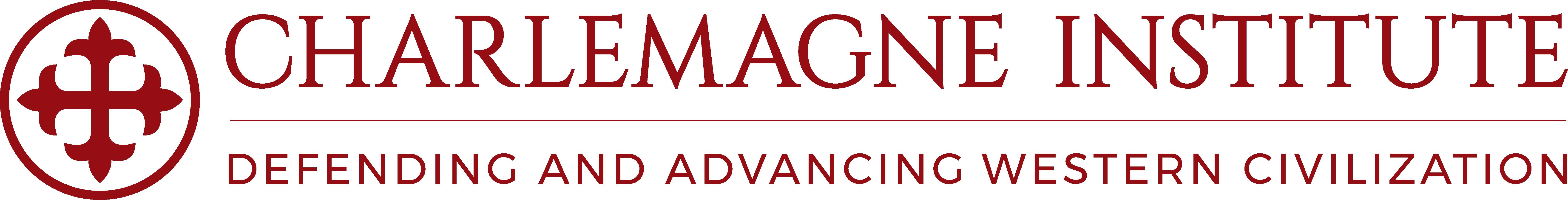Charlemagne Institute