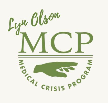 Lyn Olson MCP Logo