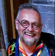 Simon Piasecki