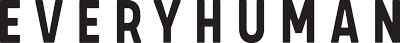 Everyhuman Logo