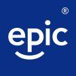 Epic Assist Org Logo