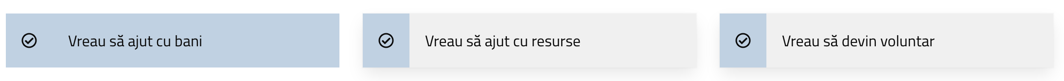 RoHelp.ro
