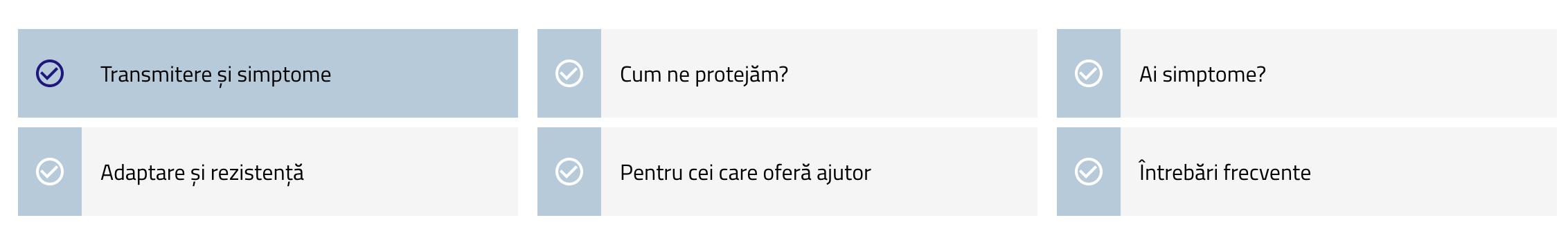 cetrebuiesafac.ro