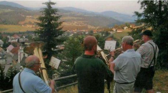 Foto: Pacher Musik