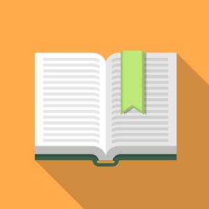 3 Apps to Sharpen Reading Skills