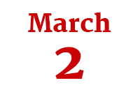 Webinar on March 2: Discipline Strategies for ADHD
