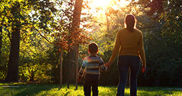 Webinar on February 25: 12 Principles for Raising a Child with ADHD