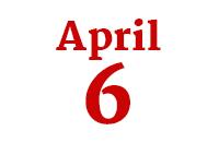 Webinar on April 6: Oppositional Defiant Disorder