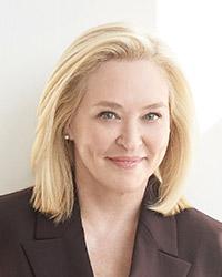 Ellen Braaten, Ph.D.
