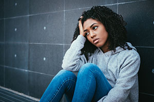 5 Ways to Reframe Anxiety for Your Worried Teen