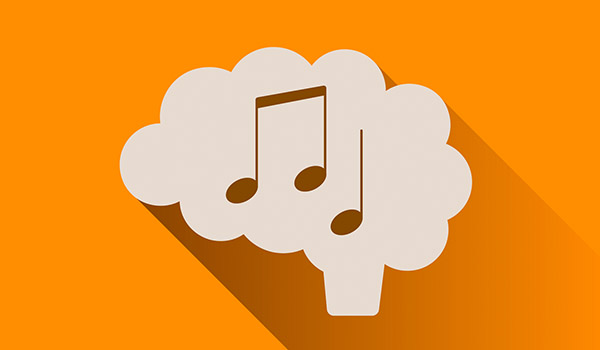 Webinar on December 2: How Music Sparks, Soothes, and Optimizes the ADHD Brain in Children