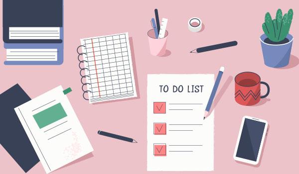 Webinar on June 29: The Healthy Habits Playbook