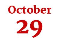 Webinar on October 29: School Behavior Plan