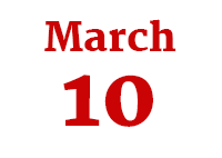 Webinar on March 10: Is It Bipolar Disorder or ADHD Moodiness?