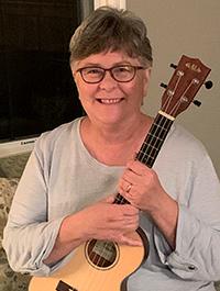 Patti Catalano, MM, MT-BC