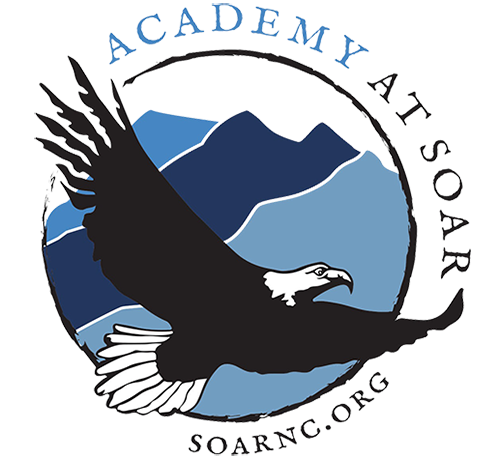The Academy at SOAR