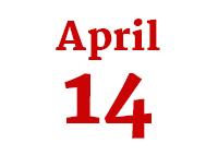 Webinar on April 14: Gender Diversity and Neurodiversity