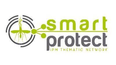 logo smartprotect
