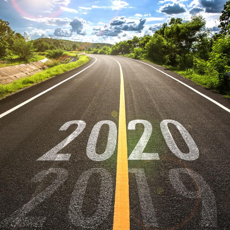 2020 EHS & Sustainability Salary Webinar