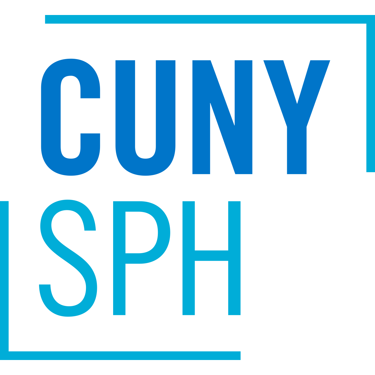 CUNY SPH
