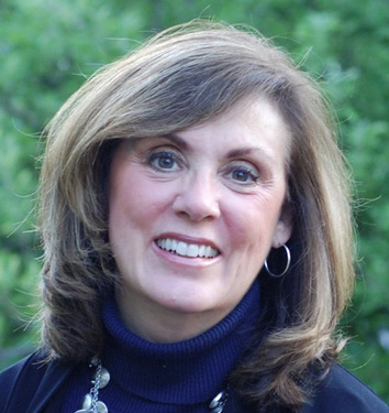 Betsy Risendal