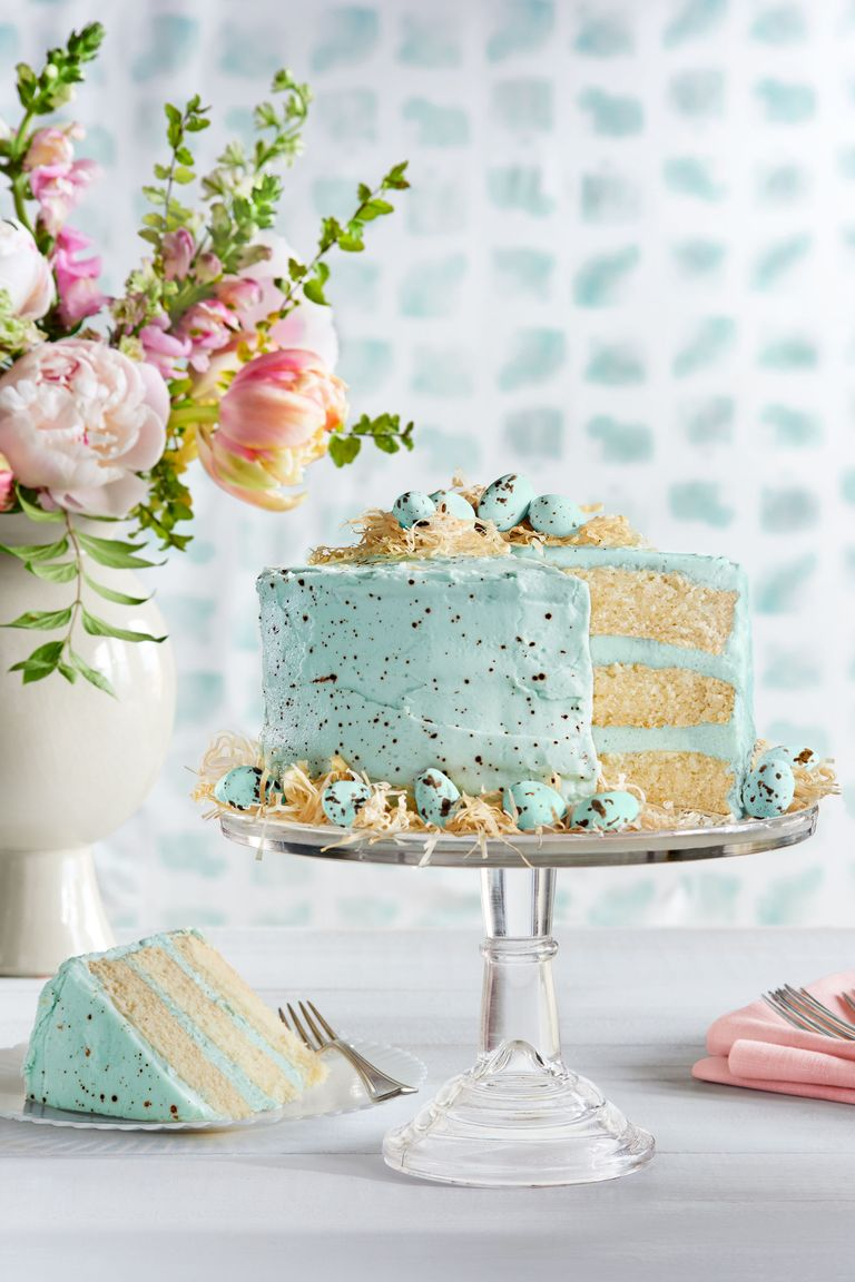 easter cake, beautiful cake for easter, stunning cake for easter